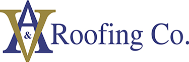 A & V Roofing Co., LLC