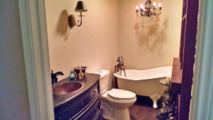 bathroom remodeling in mcallen texas