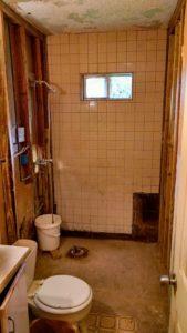 Bathroom Remodeling Mcallen Tx Mcallen Roofing And