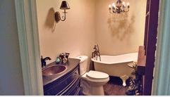 bathroom remodeling in mcallen tx
