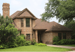 residential roofing in mcallen tx